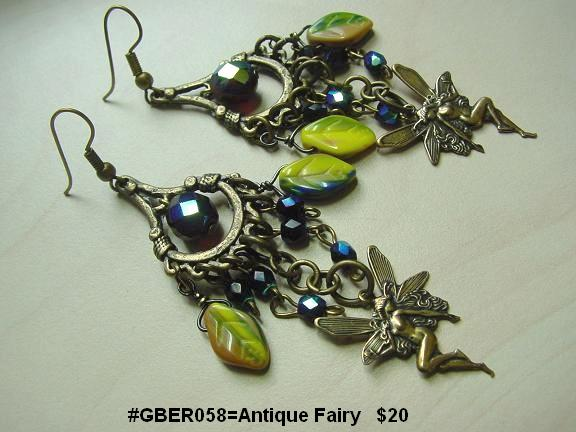 gber058antiquefairy20.jpg